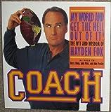 Coach, Hayden Fox, 1562827650