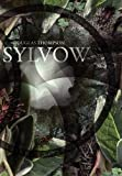 Sylvow, Douglas Thompson, 0956214762