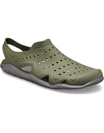 Mens Water Shoes |