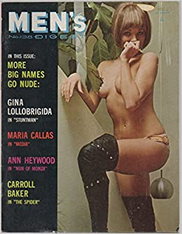 Agree with Pics of nudity in clockwork orange not know