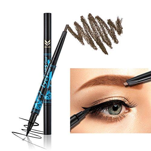 mark jacobs eye liner - 2