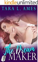 The Dream Maker (Alpha Aviators Series Book 3)