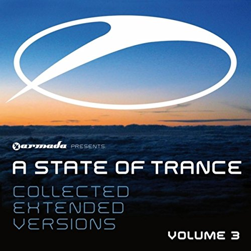 A State Of Trance, Vol. 3 (The Collected 12