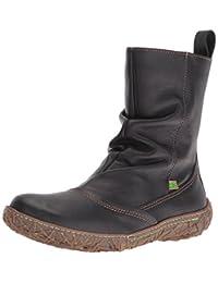 El Naturalista Women's N722 Nido Boot