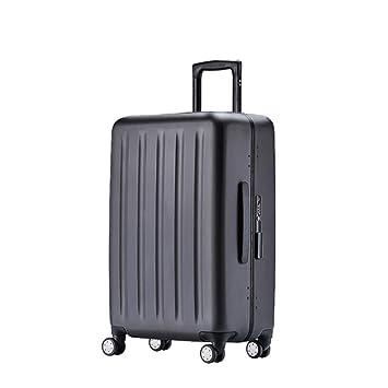 Juego de Maletas Spinner Travel Maletas Trolley Maletas Equipaje con TSA Cerradura Hardshell Ligero Equipaje vertical Maleta 360 ° Rueda silenciosa ...