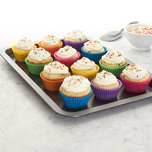 The 8 best baking cups