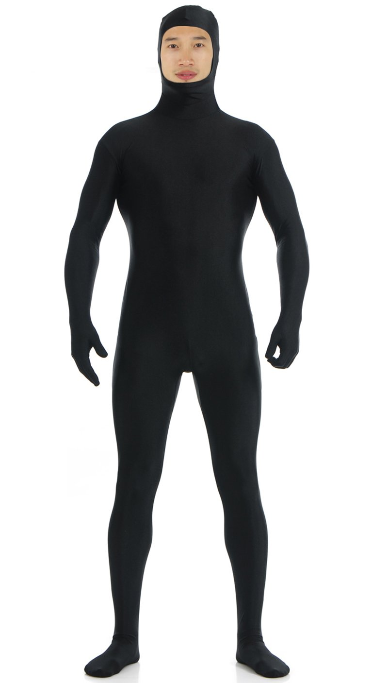 Zentai dating definitions