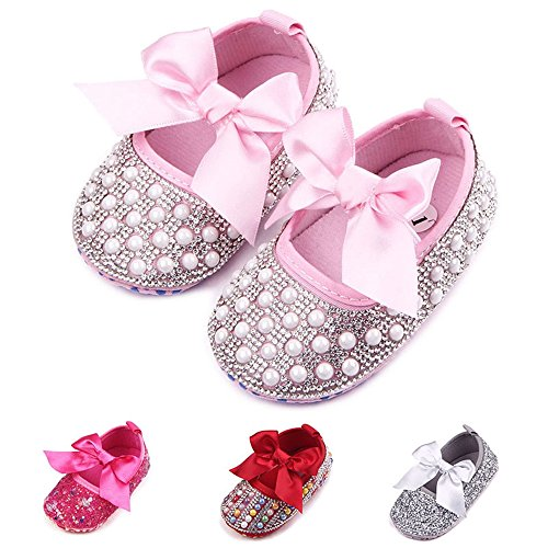 z-t-future-infant-baby-girls-shoes-cute-bow-diamonds-sparkly-mary-jane-crib-dress-princess-shoes