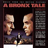 A Bronx Tale - Music From The Motion Picture