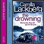 The Drowning: Patrik Hedström Mysteries, Book 6 | Camilla Lackberg