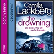 The Drowning: Patrik Hedström Mysteries, Book 6 | Camilla Lackberg