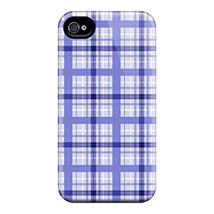 Cases Covers For Iphone 6 Strong Protect Cases - Indianapolis Colts Design