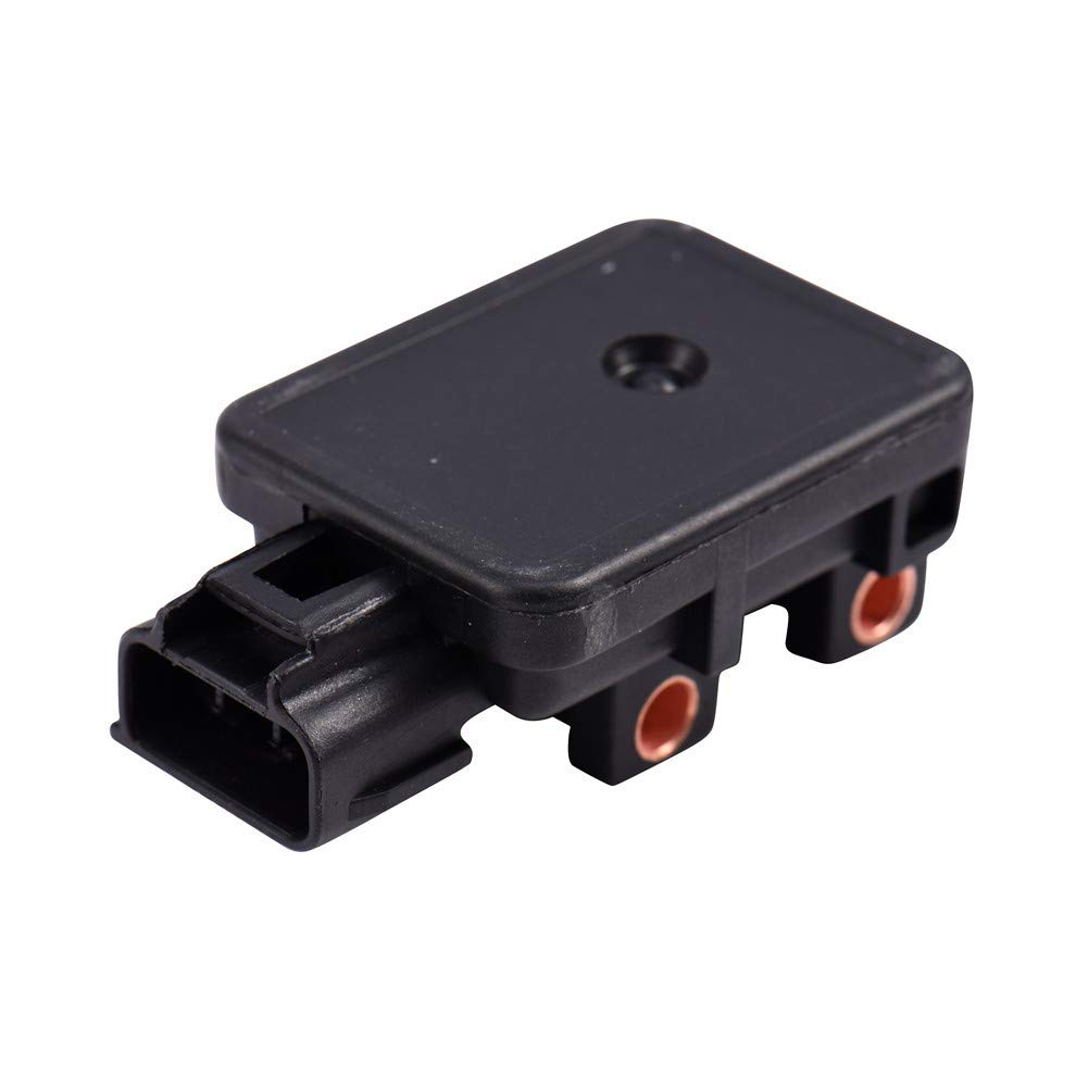 Jeep 1997 to 2003 Catinbow 56029405 Manifold Air Pressure Sensor for Dodge