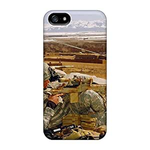 New Diy Design Airborne Snipers Afghanistan For HTC One M7 Phone Case Cover Comfortable For Lovers And Friends For Christmas Gifts