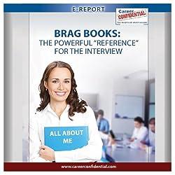 Brag Books
