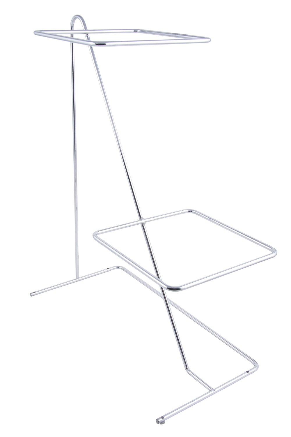 amazon bon chef 7016 stainless steel 2 tier tall stand for 2 X 12 Sill Plate amazon bon chef 7016 stainless steel 2 tier tall stand for melamine square bowl 9 3 4 length x 18 3 4 width x 23 1 2 height industrial