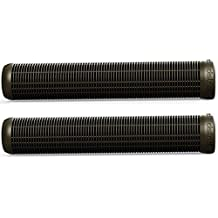 District S-Series G15S Pro Scooter Handlebar Grips 140mm