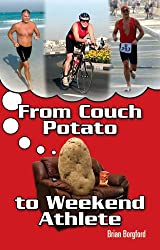 From Couch Potato to Weekend Athlete