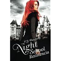 Night School Resistencia
