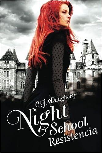 Resultado de imagen de night school 4