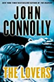 The Lovers, John Connolly, 1416569545