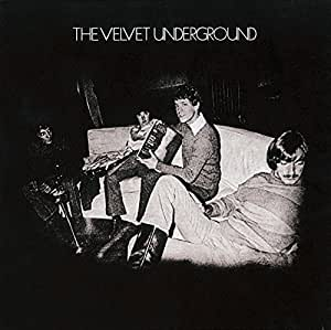 The Velvet Underground - 45th Anniversary [Remastered]