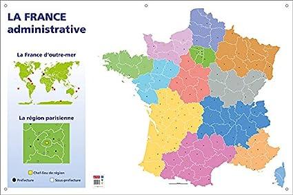 Stumme Karte.Kalender Von Paris Stumme Karte Blatt Frankreich