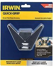 BAR CLAMP ACCESSORY CORNER CLAMP PADS