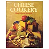 Cheese Cookery, Doris M. Townsend, 0895860392