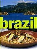 Brazil: A Cook s Tour