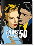Films des années 50 (Bibliotheca Universalis) (French Edition)