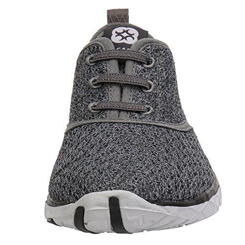 f8677c500870 Aleader Men s Quick Drying Aqua Water Shoes 85%OFF - appleshack.com.au