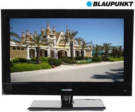 ml26,0 Blaupunkt b26p74t LCD de TV DVB-T: Amazon.es: Electrónica