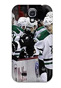 Jose Cruz Newton's Shop New Style dallas stars texas (32) NHL Sports & Colleges fashionable Samsung Galaxy S4 cases