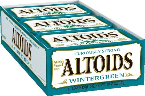 altoids-mints-wintergreen-176-ounce-pack-of-12