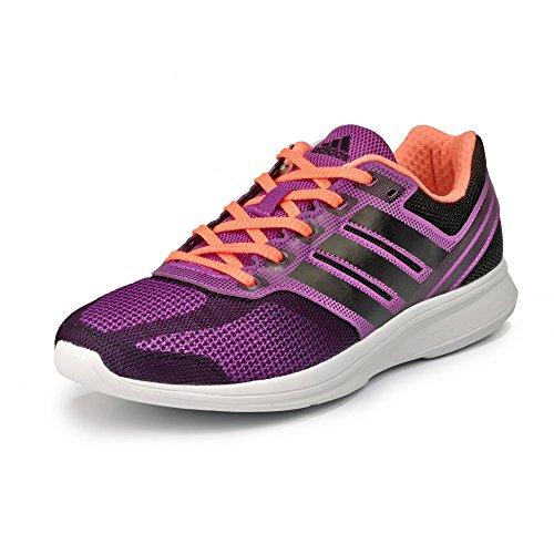 Adidas Lite Pacer 3 schuh Damen