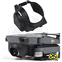 Mavic Pro Camera Hood, Gimbal Guard, Sun Shade Anti Glare