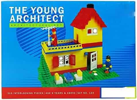 677e0e3d0cf0a Shopping 1000 & Above or 24 & Under - Building Toys - Toys & Games ...