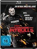 London Pitbulls [Blu-ray]