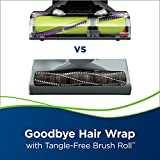 BISSELL Pet Hair Eraser Turbo Plus 24619 Upright