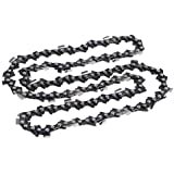 Ryobi RAC250 40 cm AC Chainsaw Chain for RCS2340 - Grey