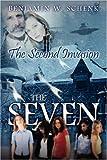 The Seven, Benjamin W. Schenk, 1432709895
