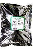 Hydrangea Root Cut & Sifted - 1 lb,(Frontier)
