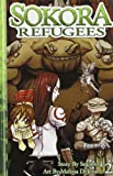 img - for Sokora Refugees 2 (Sokora Refugees (Graphic Novels)) book / textbook / text book