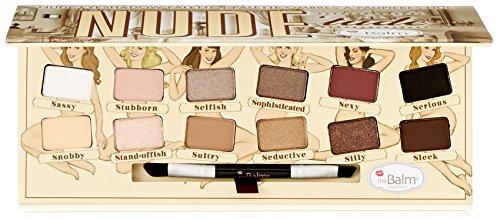 thebalm-nude-tude-eyeshadow-palette-naughty