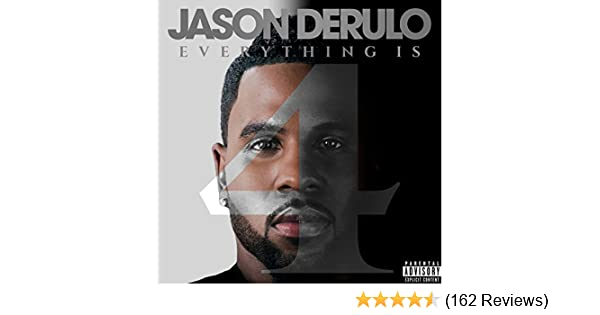 Jason Derulo Want To Want Me Mp3 Download Musicpleer