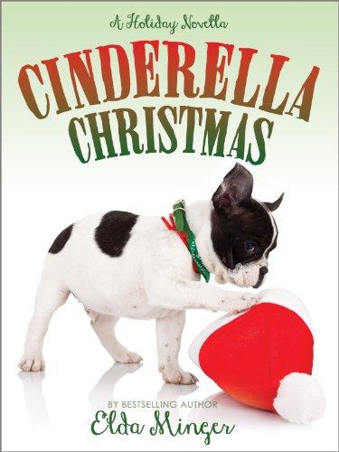 Cinderella Christmas (Contemporary Romance) ()