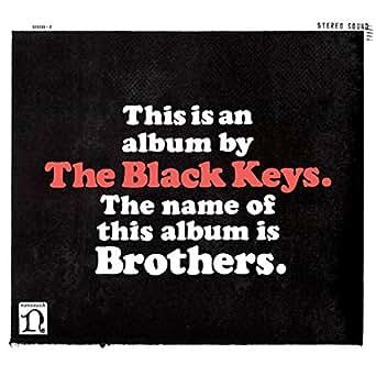 i got mine black keys free mp3 download