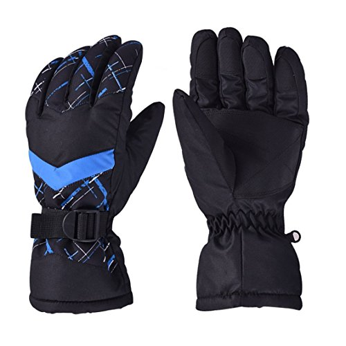 winter-snow-ski-gloves-huo-zao-windproof-breathable-protection-mittens-warm-gloves-for-outdoor-cycli