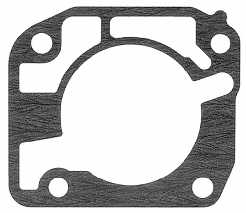 MAHLE Original G31186 Fuel Injection Throttle Body Mounting Gasket MAN4G VGG31186